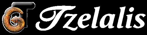Tzelalis furs